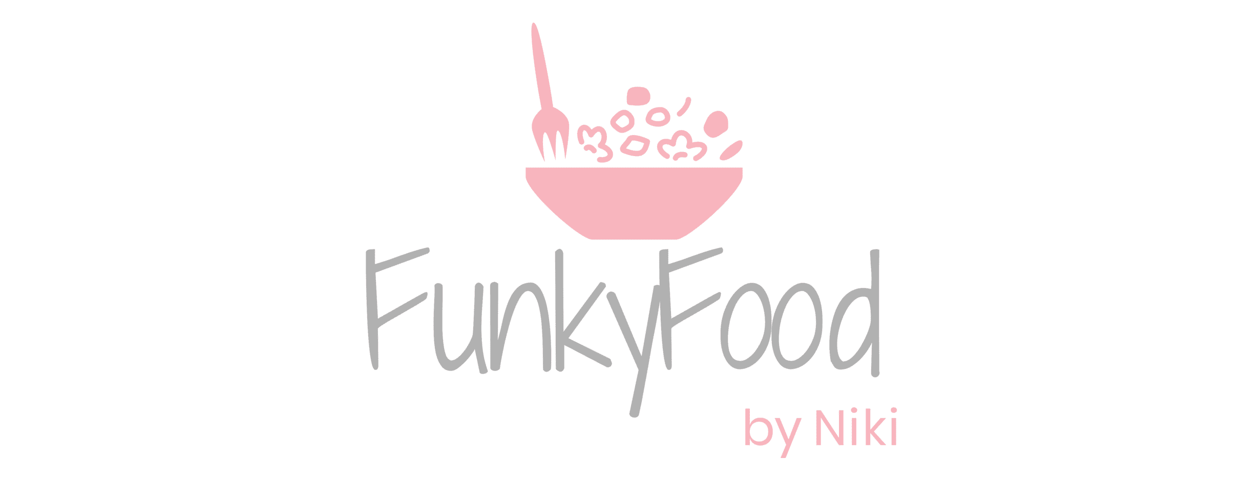FunkyFood by Niki